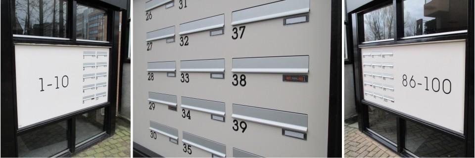 7 trespa panelen Mignot en de Blockplein Eindhoven 5.jpg